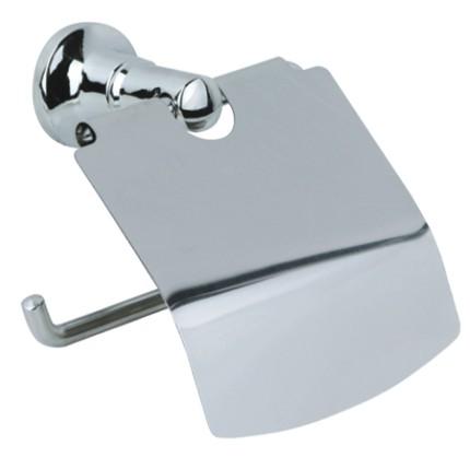 Set de accesorios de baño 6 piezas