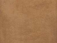 Piso cerámico Matisse Pierda Marrón 45x45